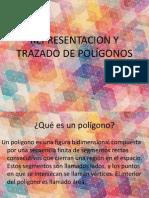 Representacion y Trazado de Poligonos (1)
