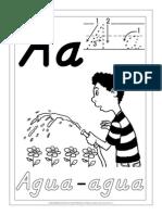 03. Formacion Letras.pdf