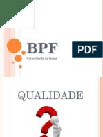 bpf-140802140734-phpapp01