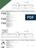 Computadoras.pdf