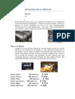 fabricacion de vehiculo.pdf