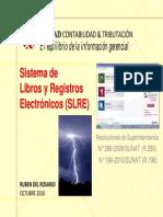 29-10-2010 Ruben Del Rosario