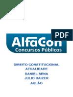 2012 09 29 Aulao Constitucional Atualidades
