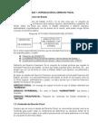 derecho fiscal unidad 1.doc