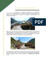 373_2_PE_Noticia Destacada en 2012 Esp Para Subir