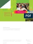 Evaluacion de Impacto de La Intervencion Del Proyecto Inco Capac en Andahuailas PAPA