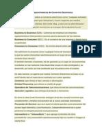 Conceptos básicos de Comercio Electrónico.docx