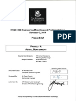 2014 Engg1200 Pa Signed