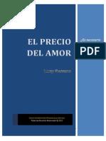 el precio del amor.pdf