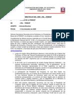 directiva25fendup