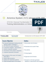 0_ATR_-600_ATA104_AVS-INTRO_Rev-01.ppt