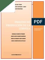 Proceso de Produccion de La Cerveza (Autoguardado)
