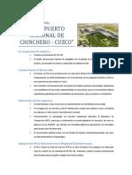 Proyecto Nacional Aicc