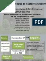 Rodrigo Gris Proyecto