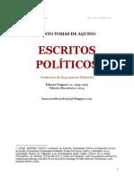 SantoTomasdeAquino-EscritosPoliticos.docx