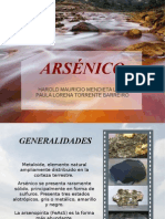 arsenico-121204011737-phpapp02.odp