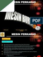 04-Mesin Bubut 2008
