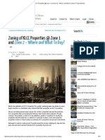 Zoning of KLCC Properties @ Zone 1 and Zone 2 – Where and What to Buy_ _ PropCafe