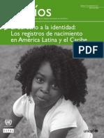 Desafios-13-CEPAL-UNICEF(1)