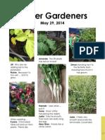 errington - documentation panel - garden 5