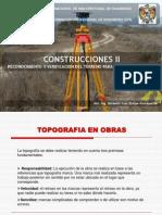 2da Clase Construcciones II