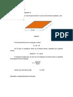 Final Álgebra