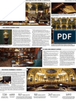 Secrets of the Capitol, page 3 - The Patriot-News - Sunday, Sept. 21, 2014