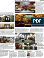 Secrets of the Capitol, page 4 - The Patriot-News - Sunday, Sept. 21, 2014