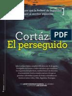 Cortazar en Mexico