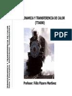file_5a12e946e7_2329_clase_5_08052013