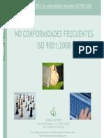 iso 9001 2.pdf