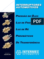 Catalogo Intermec