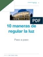 SIMON_-_10_maneras_de_regular_la_luz_-_Google_Drive.pdf