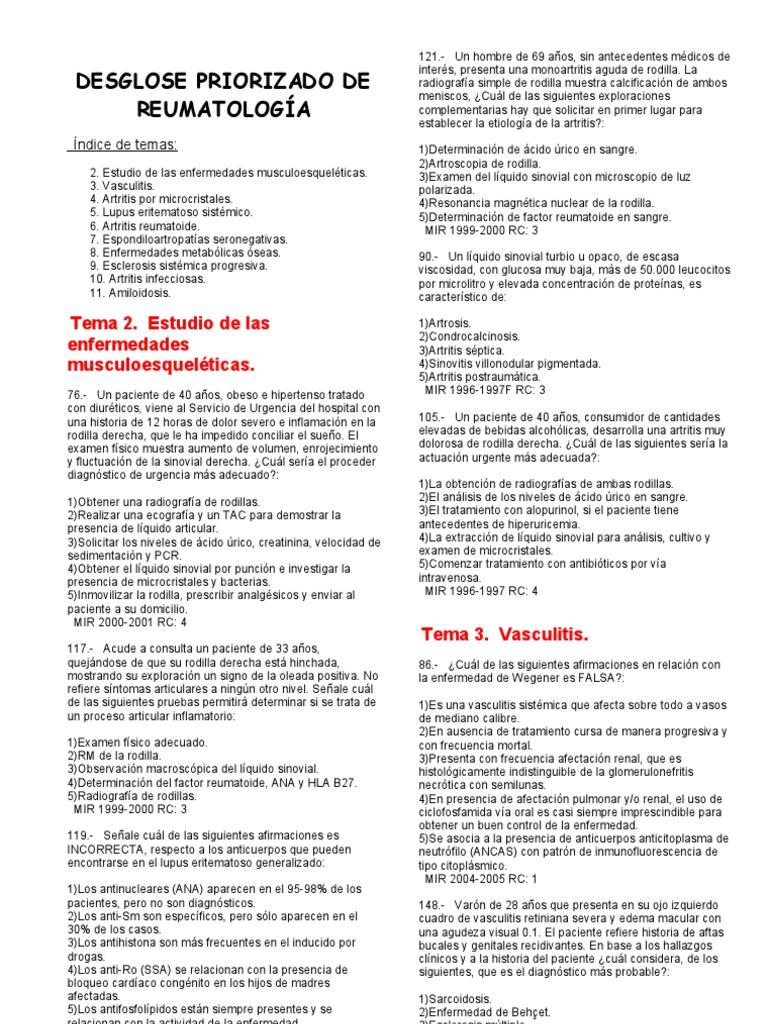 nivel normal de acido urico serico alimentos con alto porcentaje de acido urico como curar la enfermedad gota