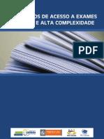 Protocolo-Exames