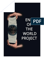 End of World Project