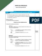 SESIÓN DE APRENDIZAJE-1  - 5 de set.docx