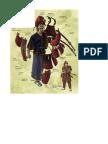 partes_armadura_samurai.doc