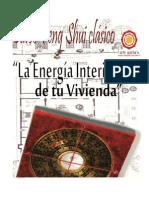 curso Feng Shui Clásico.pdf
