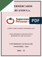 SUPERMERCADOS_PERUANOS.doc