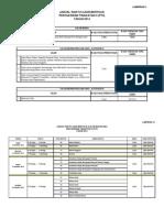 28.08.14 Jw Ujian Bertulis 2014