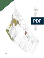 Mapa Barrios Berisso