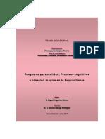 2009YUGUEROS ALONSO, MIGUEL.pdf