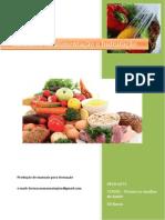 UFCD_6575_Cuidados Na Alimentação e Hidratação_índice