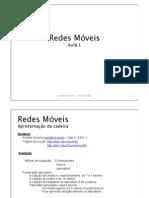 a1_rm.pdf
