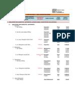 Buku Dpho 2013 Askes Lampiran II PDF