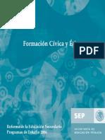 formacion_civica_etica
