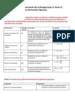 NGCAP08-Rafael Heberto Hernandez Figueroa-FS100.docx