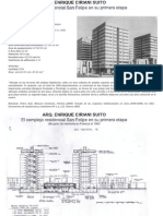 CIRIANI-RESIDENCIAL SAN FELIPE.pdf