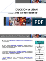 Introducción a Lean.pdf